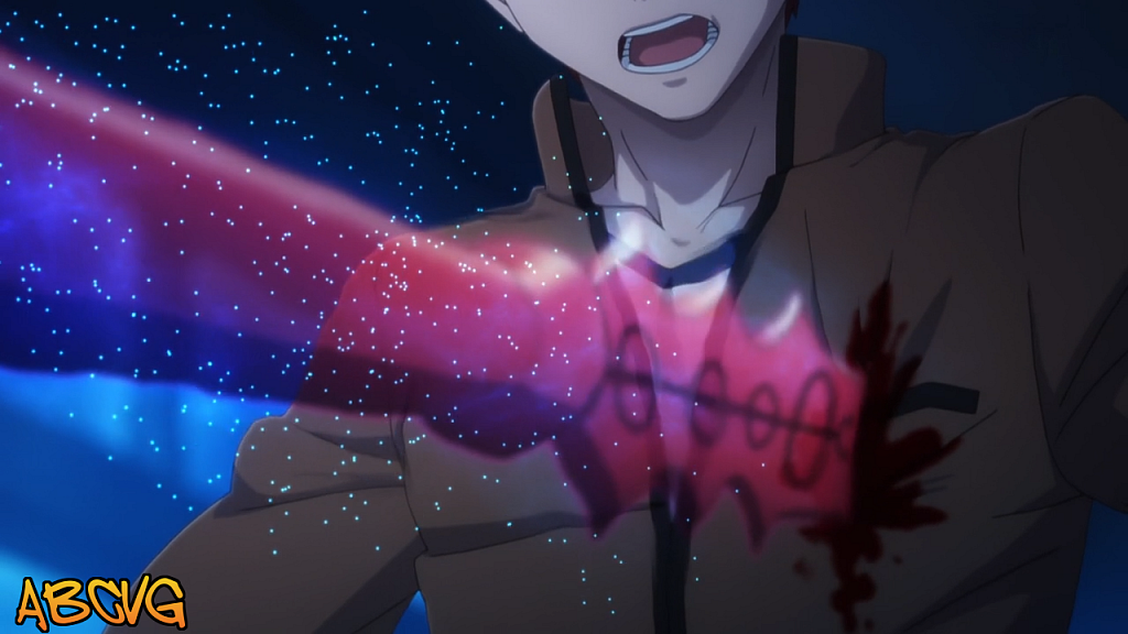 Fate-stay-night-Unlimited-Blade-Works-67.png