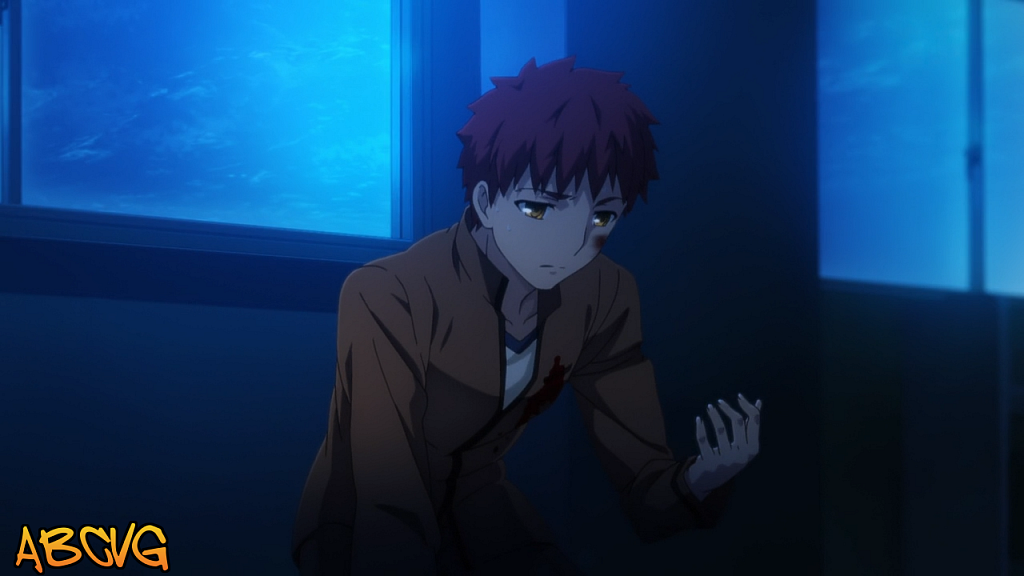 Fate-stay-night-Unlimited-Blade-Works-68.png