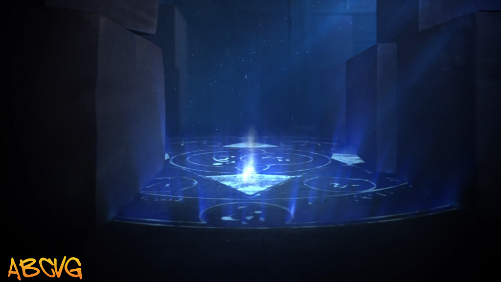 Fate-stay-night-Unlimited-Blade-Works-71.png