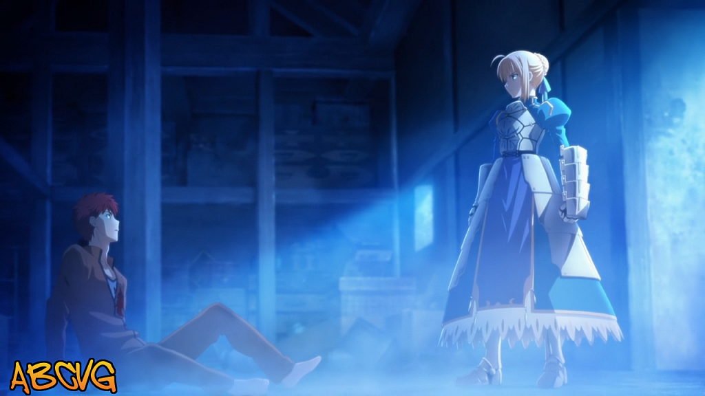 Fate-stay-night-Unlimited-Blade-Works-73.png