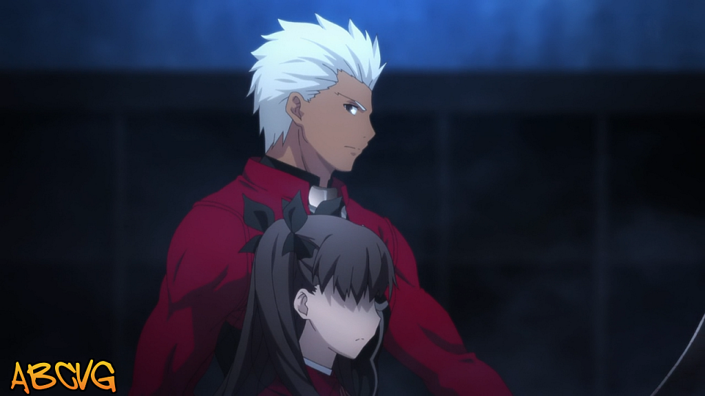 Fate-stay-night-Unlimited-Blade-Works-76.png