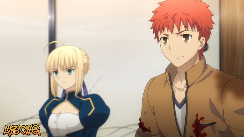 Fate-stay-night-Unlimited-Blade-Works-77.png