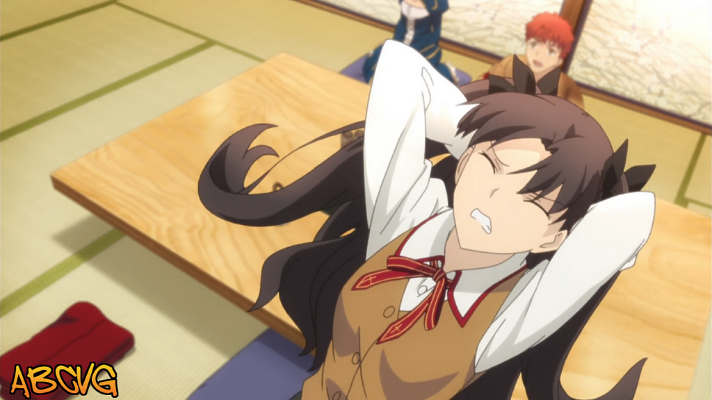 Fate-stay-night-Unlimited-Blade-Works-78.png