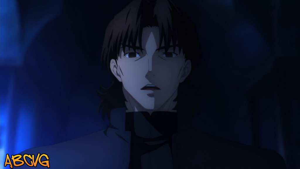Fate-stay-night-Unlimited-Blade-Works-81.png