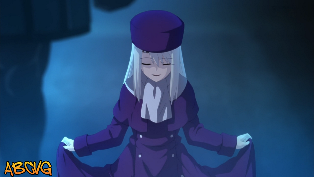 Fate-stay-night-Unlimited-Blade-Works-84.png