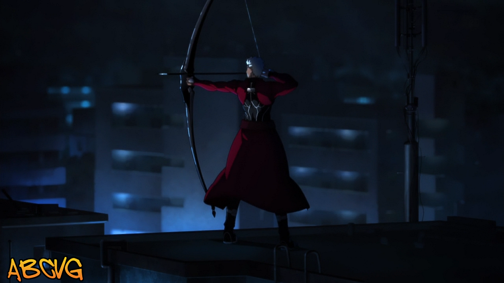 Fate-stay-night-Unlimited-Blade-Works-88.png