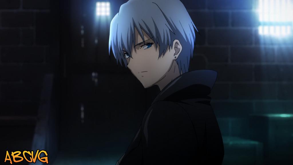 Fate / Zero TV2
