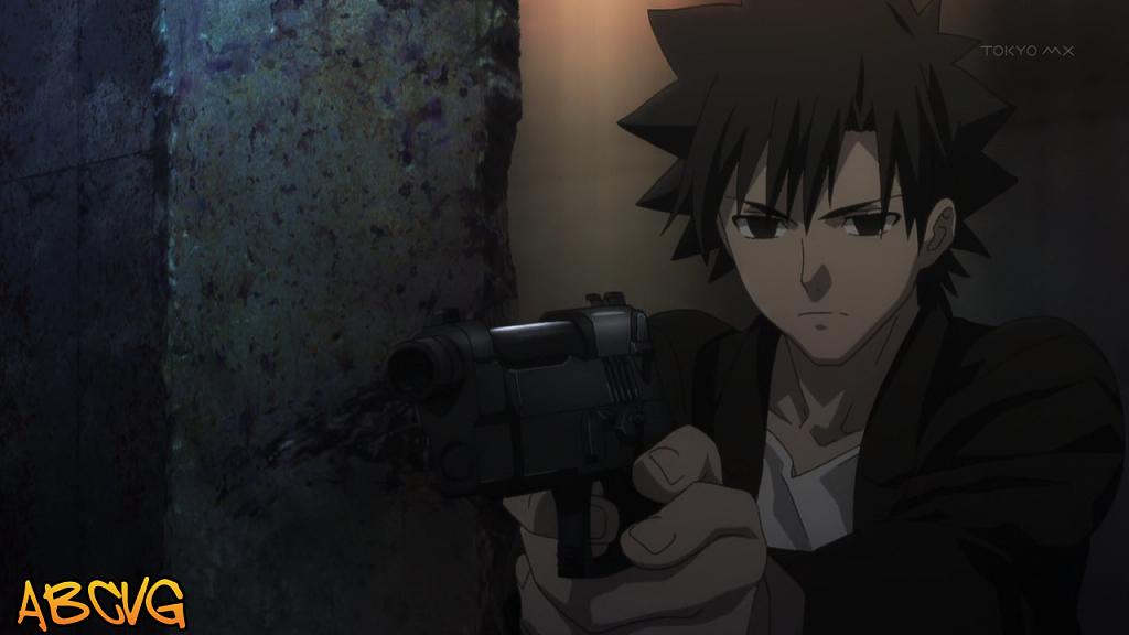 Fate-Zero-TV2-5.png