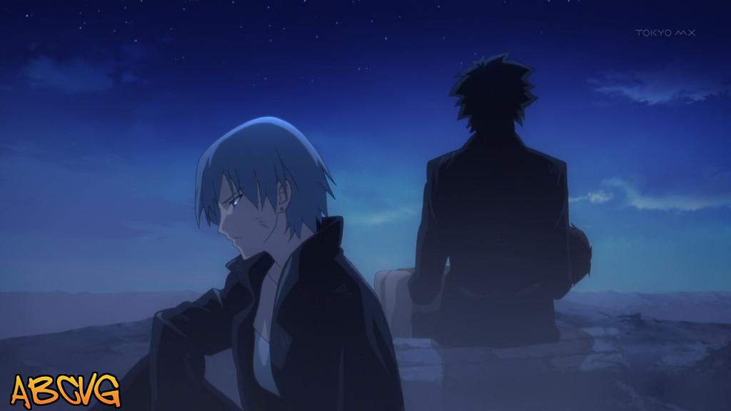 Fate-Zero-TV2-6.png