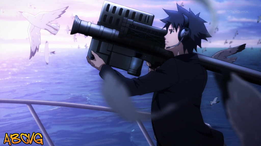 Fate-Zero-TV2-13.png