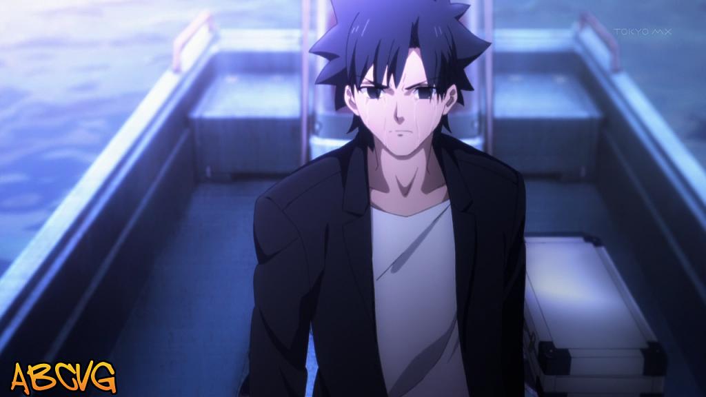 Fate-Zero-TV2-14.png
