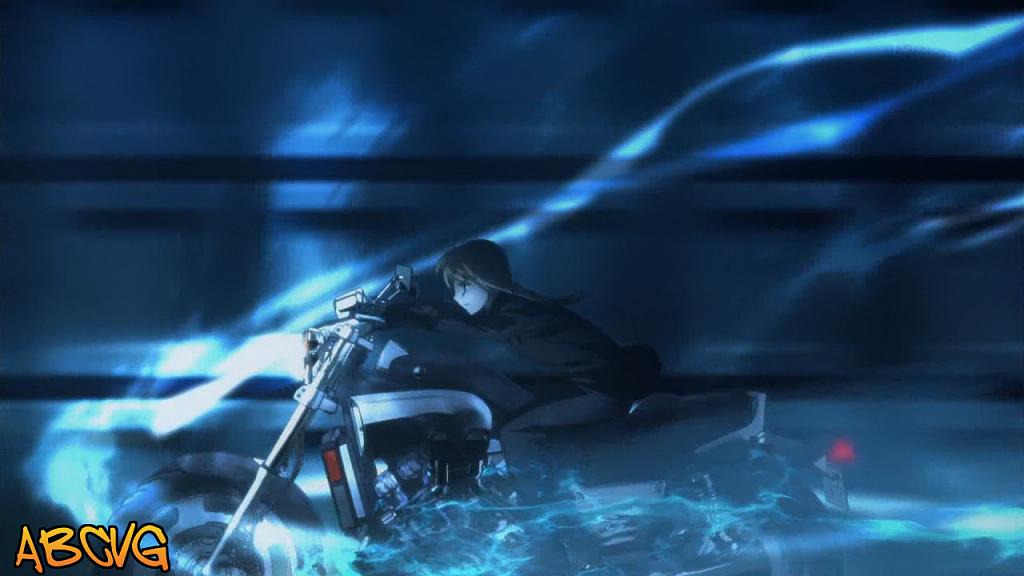 Fate-Zero-TV2-17.png