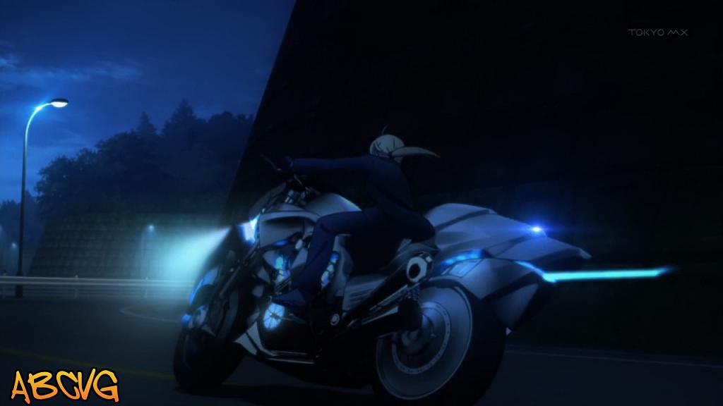 Fate-Zero-TV2-18.png