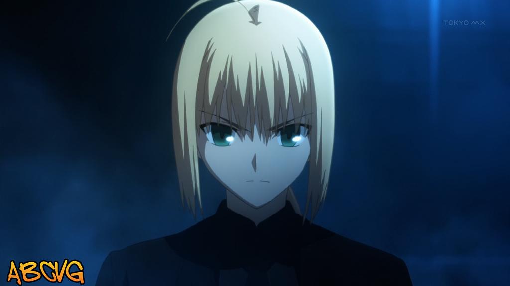 Fate-Zero-TV2-20.png