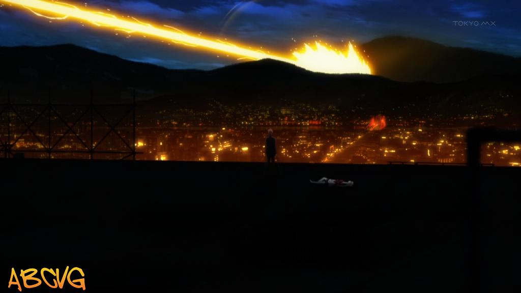Fate-Zero-TV2-21.png
