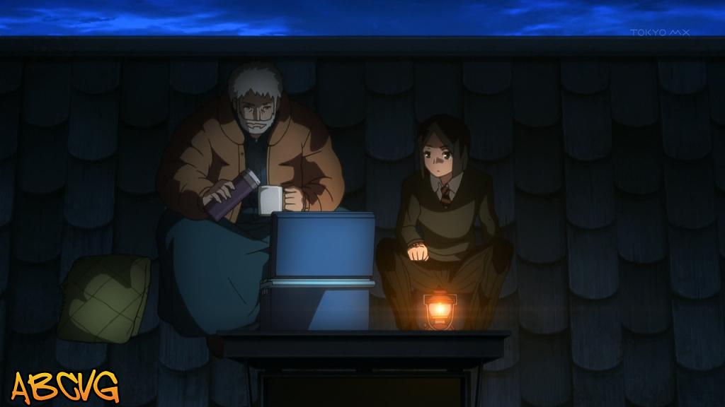 Fate-Zero-TV2-23.png