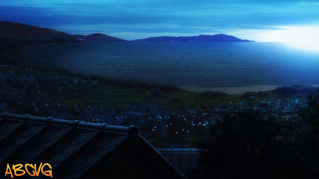 Fate-Zero-TV2-25.png