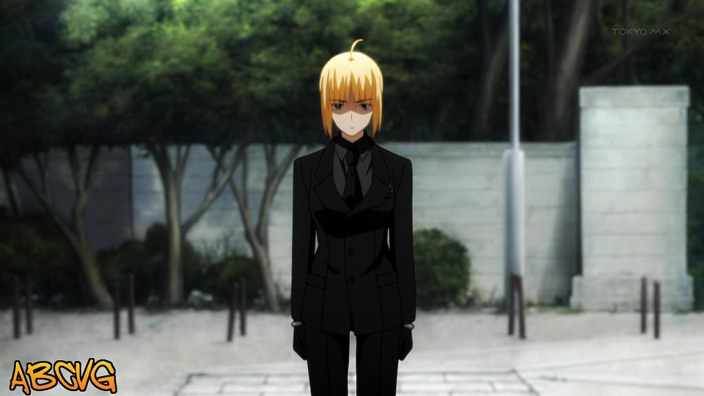 Fate-Zero-TV2-26.png