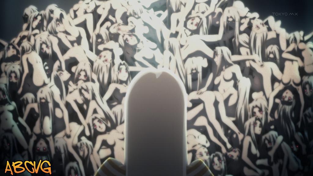 Fate-Zero-TV2-28.png