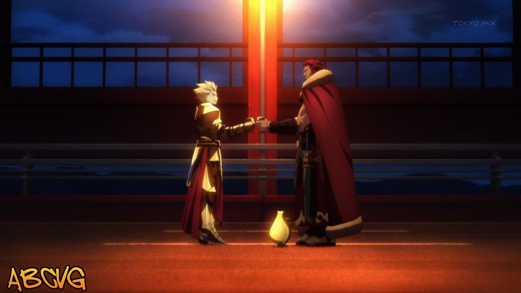 Fate-Zero-TV2-29.png