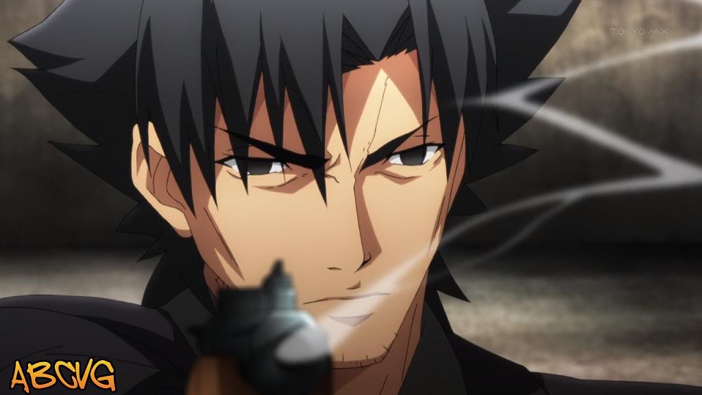 Fate-Zero-TV2-30.png