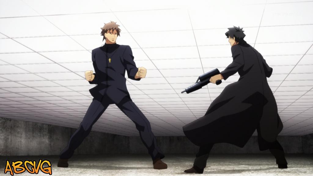 Fate-Zero-TV2-31.png