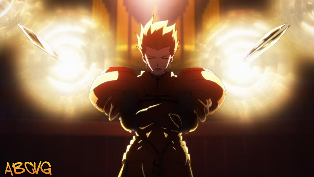 Fate-Zero-TV2-34.png