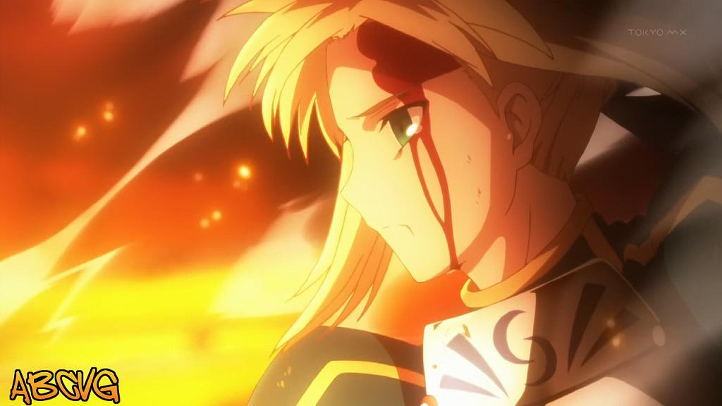 Fate-Zero-TV2-35.png