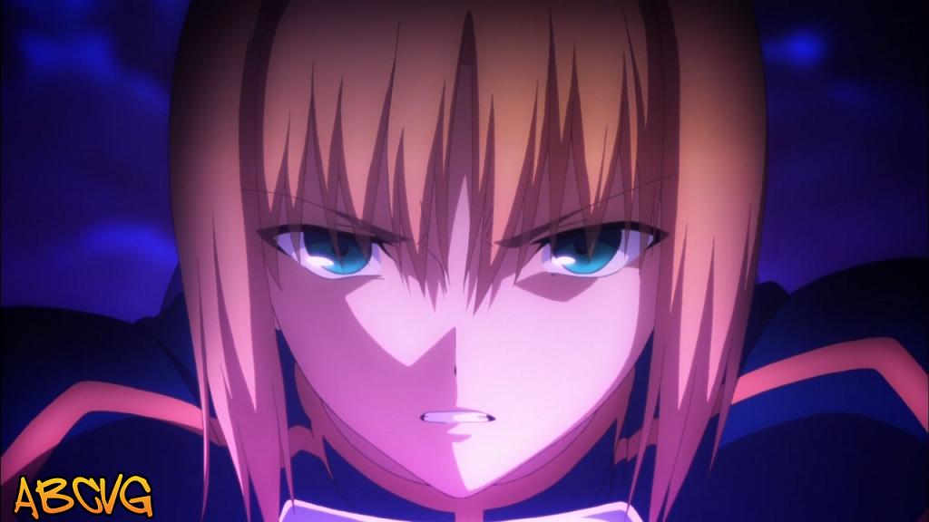 Fate-Zero-TV2-45.png