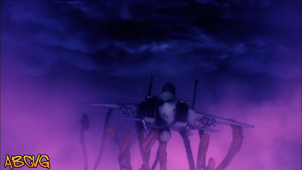 Fate-Zero-TV2-46.png
