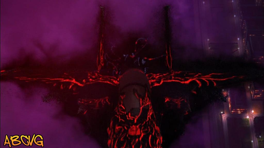 Fate-Zero-TV2-47.png
