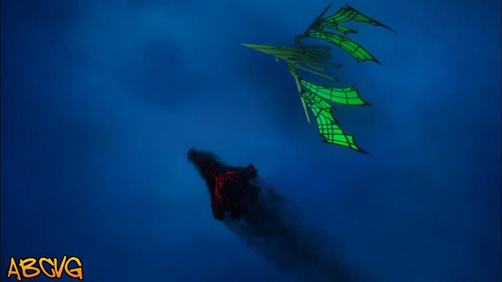 Fate-Zero-TV2-53.png