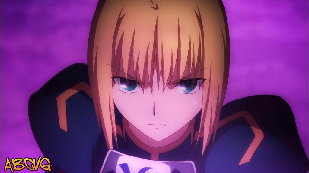 Fate-Zero-TV2-55.png