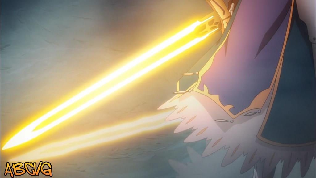 Fate-Zero-TV2-59.png