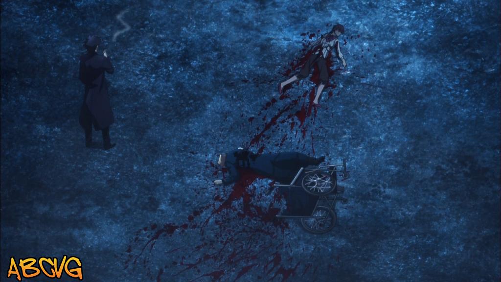 Fate-Zero-TV2-62.png