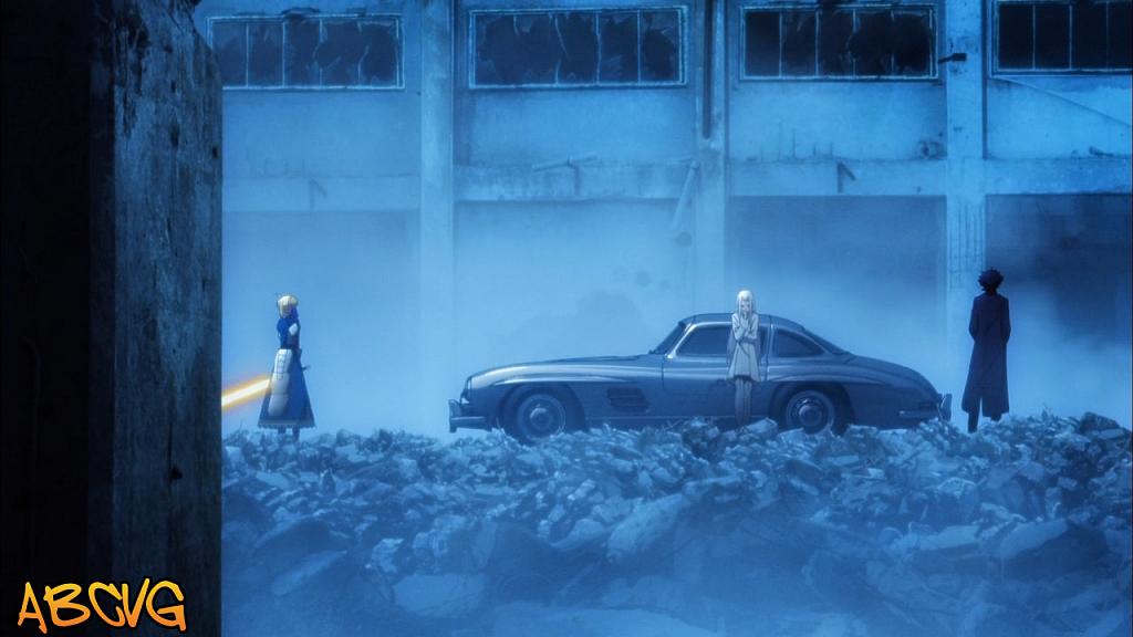 Fate-Zero-TV2-63.png