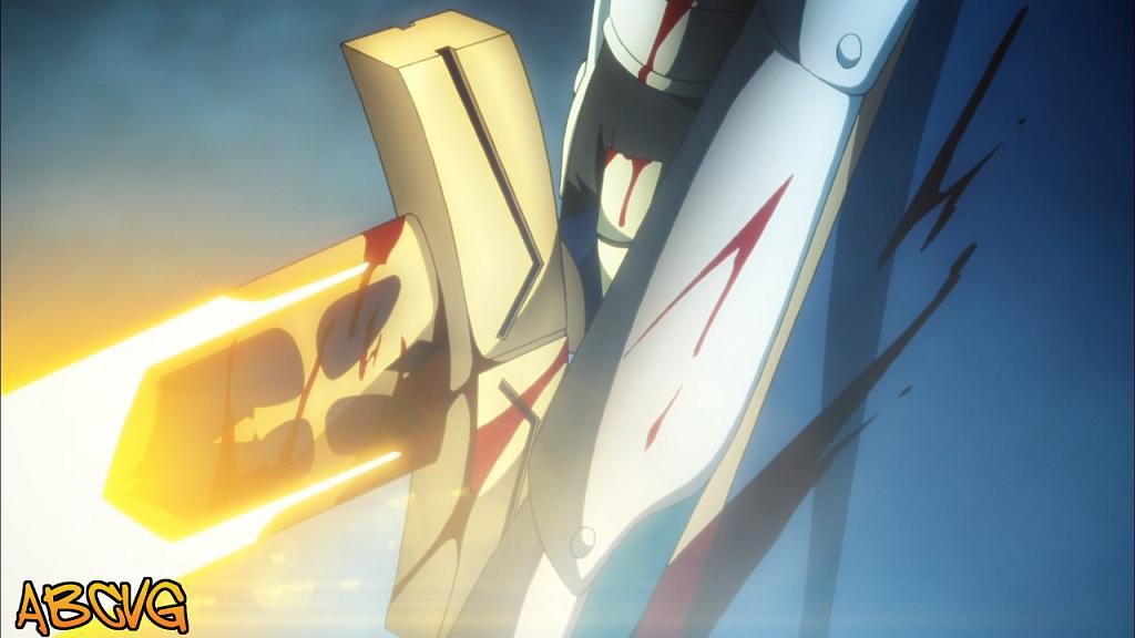 Fate-Zero-TV2-64.png