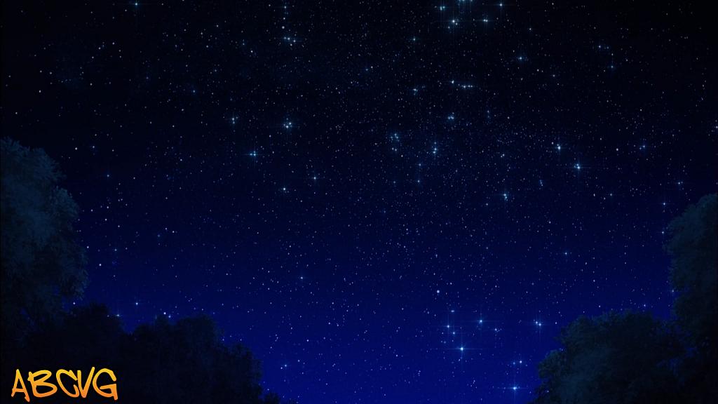 Fate-Zero-TV2-71.png