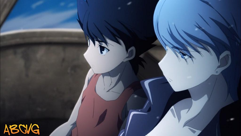 Fate-Zero-TV2-85.png