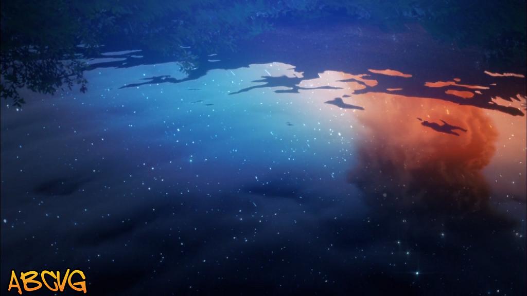 Fate-Zero-TV2-87.png