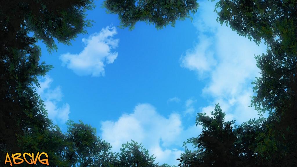 Fate-Zero-TV2-95.png