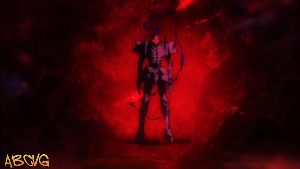 Fate-Zero-TV2-96.png