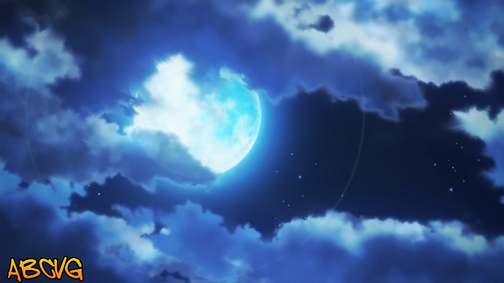 Gingitsune-Messenger-Fox-of-the-Gods-26.png
