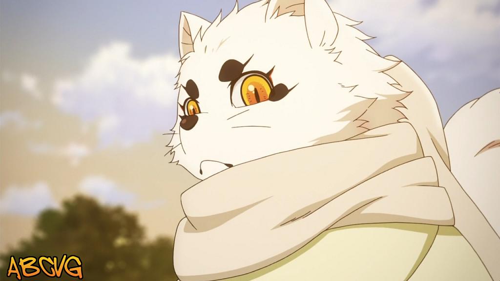 Gingitsune-Messenger-Fox-of-the-Gods-32.png