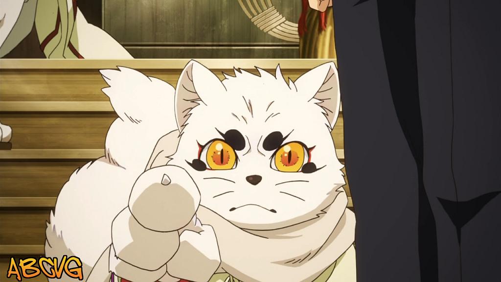 Gingitsune-Messenger-Fox-of-the-Gods-33.png