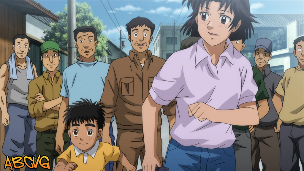 Hajime-no-Ippo-The-Fighting-Rising-9.png