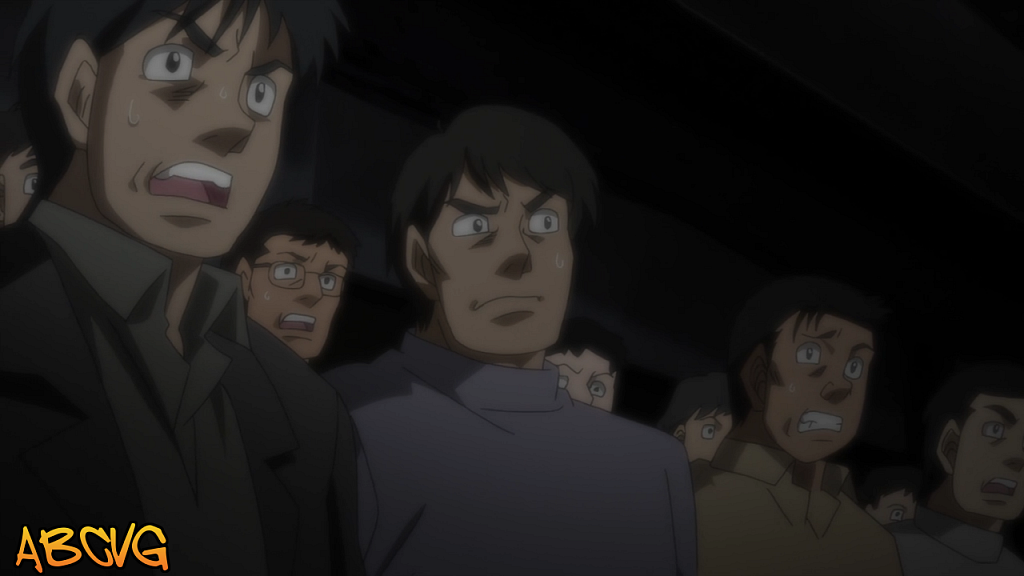 Hajime-no-Ippo-The-Fighting-Rising-15.png