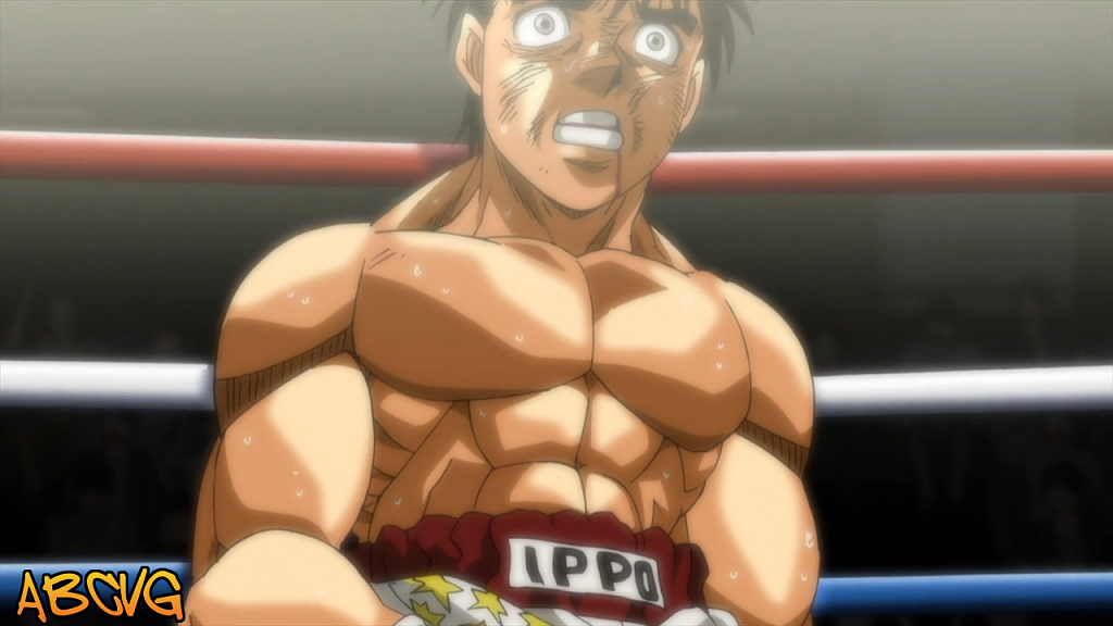 Hajime-no-Ippo-The-Fighting-Rising-17.png