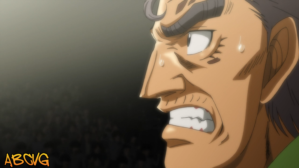 Hajime-no-Ippo-The-Fighting-Rising-19.png