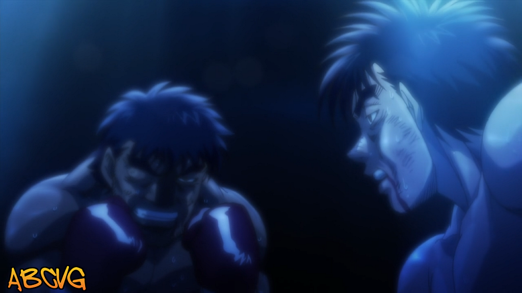 Hajime-no-Ippo-The-Fighting-Rising-20.png
